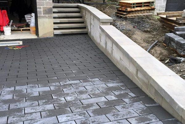 pave-wall landscape-robert-Caucci