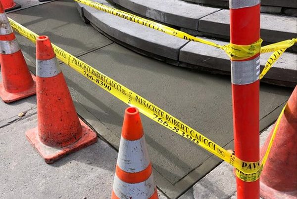 installation-asphalte-montreal