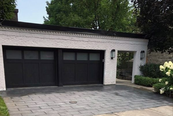 terrassement-entree-garage