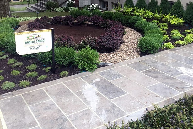 paysagiste-montreal-landscaping